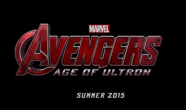 the avengers  age of ultron  u2013 aaron taylor