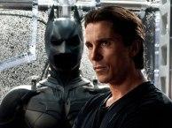 Christian Bale: The $50million Batman?