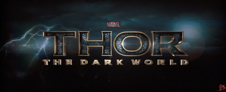 Thor 2 The Dark World Latest Official Trailer 2013 Chris HD Wallpaper